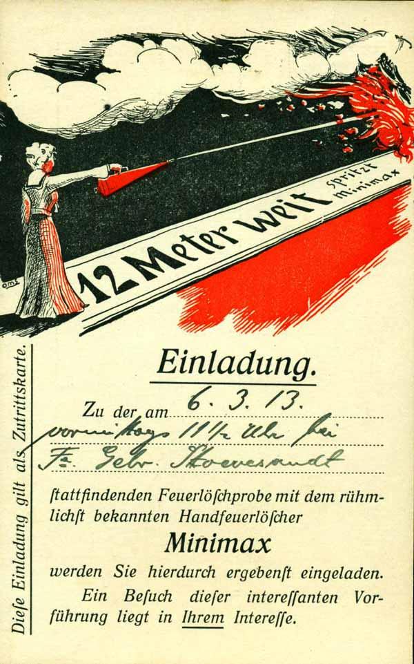 Weit Spritzen tag des kaffees mein sammlerportal kaffee berlin alte reklame