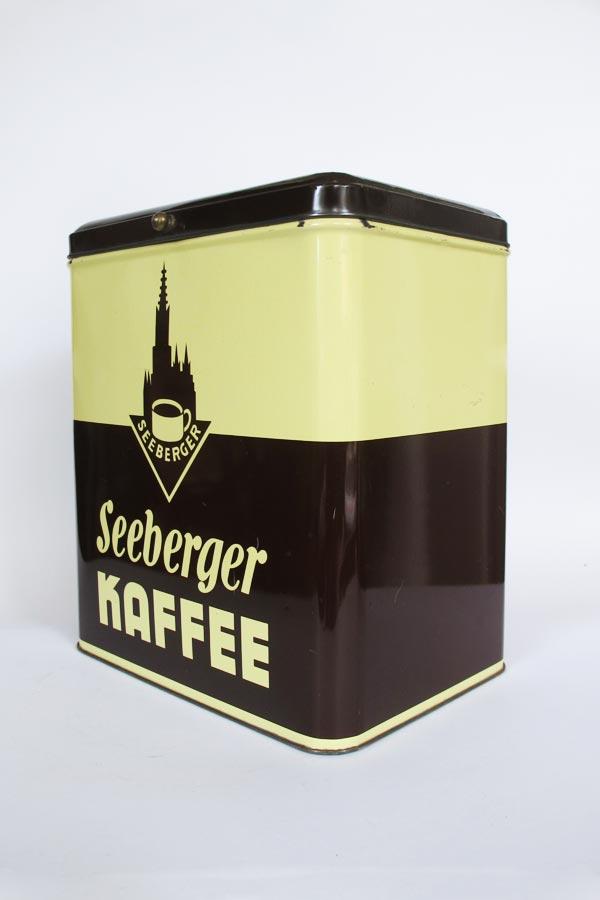 tag des kaffees mein sammlerportal kaffee berlin alte reklame auf msp. Black Bedroom Furniture Sets. Home Design Ideas
