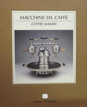 Macchine da Caffè - COFFEE MAKERS